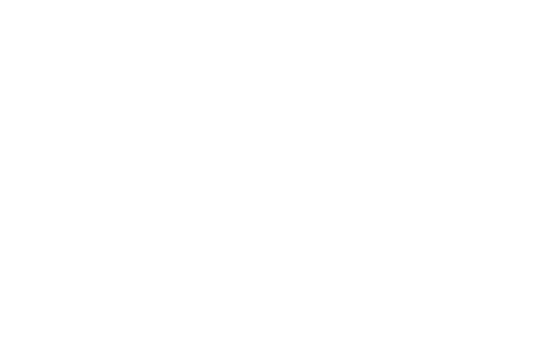 Mid-Century Cub – Blog